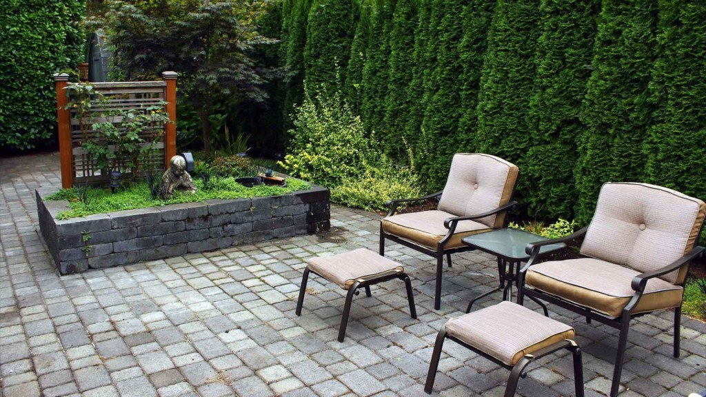 HOME...1920...PATIOS...1920...Paver-patio-with-chairs