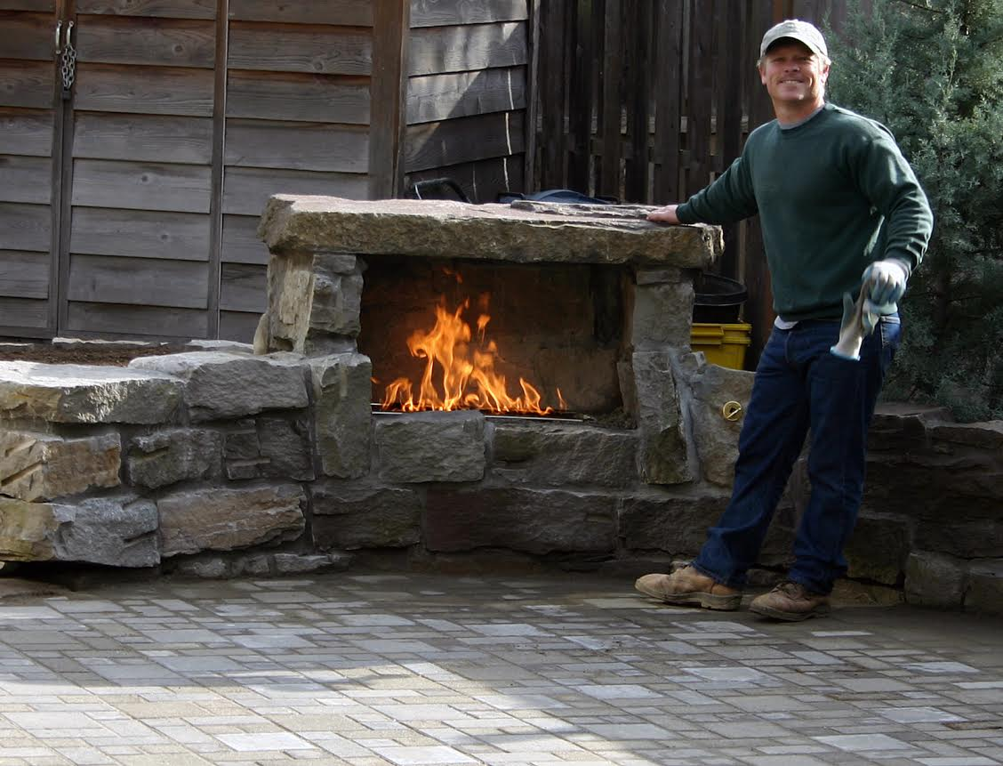 About Exstream Landscaping Superior Landscaping